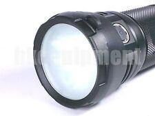 Thrunite TN36 TN36UT Mini TN30 Flashlight Diffuser Lens Filter Cap