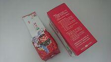 MIT Organic Taiwan Oolong Tea Alishan High mountain Premium Quality 150g