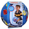 New Thomas the Tank Engine and Friends Fun Sounds Motion Sensor Ball
