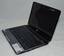 Acer Aspire 1410 Intel Celeron 743 1,3GHz, 250GB, 2GB 11,6 Zoll Notebook Laptop