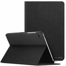 Case For Samsung Galaxy Tab S5e Multi Angles Viewing Stand Smart Cover Black