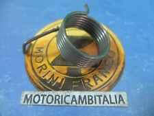 Franco Morini s5 s 5 lever spring kick start lever Malaguti Lem Beta ktm bike