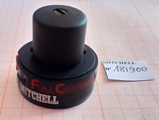 SUPPORT BOBINE  MOULINET MITCHELL Full control 2000 MULINELLO REEL PART 181900