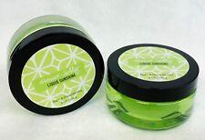 2 Bath & Body Works LIQUID SUNSHINE Shower Jelly 8 oz / 226 g ea