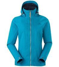 Eider Roc De Chere  Women's Waterproof Jacket  WOMEN'S JACKET size 14