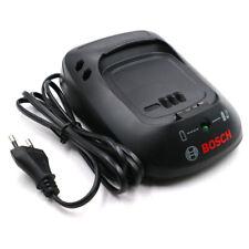 HSC 14.4V 18V 21.6V 0.43A Li-ion Bosch Battery Charger. Fit for 2607335038