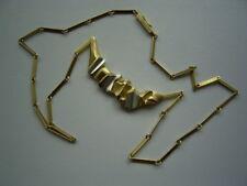 Lapponia Collier / Kette ** Gold 585 ``
