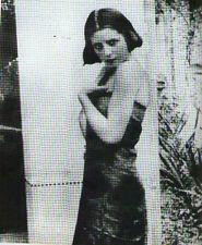 EVA PERON  EVITA Rare Phoos MAGAZINE ARGENTINA 2002