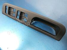 Genuine VW MK4 Golf Bora 3B Passat RHD Front Right Door Switch Trim Handle Black