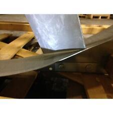 Dayton 1ahb5 60 Exhaust Fan Less Drive Package 156899 7