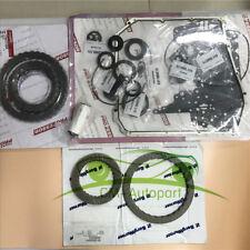 New 0B5 DL501 Transmission Master Rebuild Kit Fit Audi A4 A5 A6 A7 Q5 08-11