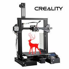 Creality 3D Ender 3 Pro 3D Printer