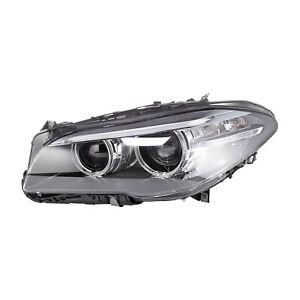 NEW Head Light for 2014-2016 BMW 5 Series BM2518159