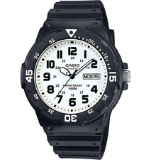 Casio Analog Sport MRW-200H-7B Wrist Watch for Men
