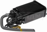 Dorman 911-631 Vapor Canister For 03-04 Pontiac Toyota Corolla Matrix Vibe
