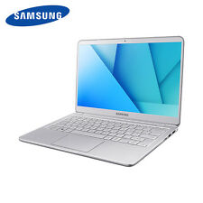 Samsung Notebook 9 Always NT900X3N-K58 Core™ i5 256GB SSD 33.7cm Laptop