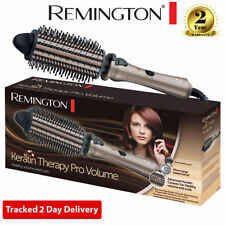 Remington Women's Hair Care & Styling