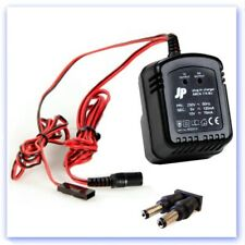 J Perkins Universal Transmitter / Receiver mains charger