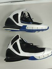 Nike Zoom Huarache 2k5 Kobe Edition Sz. 16