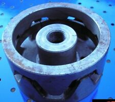 Alternateur CB 750 FOUR f2 Rotor Générateur alternator Alternateur Dynamo 2