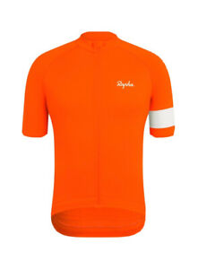 Rapha Core Lightweight Jersey Extra Large New