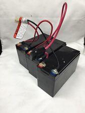 Razor W13114501003 EcoSmart Scooter Battery with Fuse GENUINE