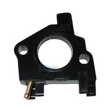 Carb Carburetor Insulator Spacer Fits Honda GX340 GX390 11hp 13hp Genarator