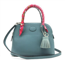 TOGO BOLID BAG 27 ~ [made in Korea] Genuine Leather Womens Shoulder Handbags