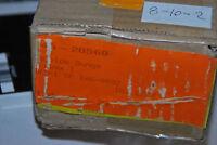 ITHO DAALDEROP 545-2530 NTC SENSOR 22MM TASSERON HRT OLB WPU BWP NEU
