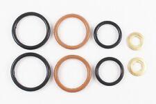 Dorman 904-207 Fuel Injector O-Rings Kit for Ford 6.0L Powerstroke Turbo Diesel