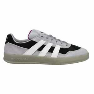 "adidas Mark Gonzales X Aloha Super ""Brainwash Victim""  Mens  Sneakers Shoes"