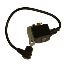 HUSQVARNA 48 240R 245R 250PS 250R 252RX   IGNITION COIL NEW 503901401, 544018401