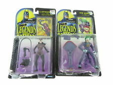 Kenner Batman Action Figure