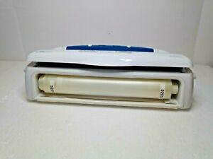 RIVAL Gourmet Seal-A-Meal Vacuum Food Sealer
