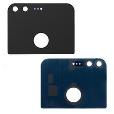 Negro Rear Vaso Panel con Adhesivo Reemplazo Parte Para Google Pixel G-2PW4200