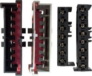 Parrot Bluetooth Iso Cables T Cableado Silenciar Cable SOT-074 Para Ford Ka Puma