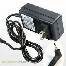 AC DC ADAPTER FOR Samsung ATIV Smart PC XE500T1C-A04US Tablet Charger Supply