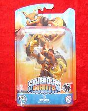 Swarm skylanders giants, Skylander gigant personaje, nuevo embalaje original