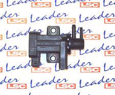 Vauxhall Corsa C/Insignia/Signum or Vectra C Vacuum Sensor 55563532 New