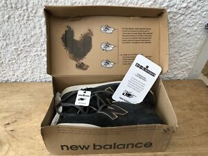 New Balance Trainers Road To London Made In England Boxed