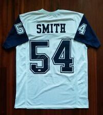 Jaylon Smith Autographed Signed Jersey Dallas Cowboys JSA