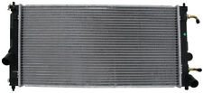 Radiator FVP RAD2335 fits 00-05 Toyota Celica