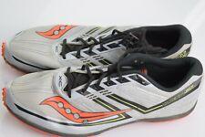 Saucony Men's Kilkenny XC7 Cross Country Running Shoe