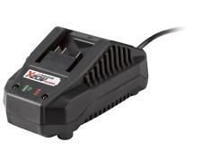 PARKSIDE® PLG 20 A1 Chargeur de batterie compatible avec batterie X20V TEAM