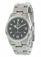 Rolex Explorer 114270 Men's Watch
