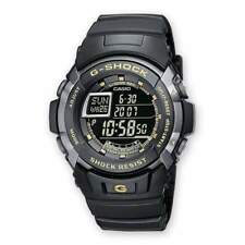 Casio G-Shock Men's G-7710-1ER Digital Military Tactical Sports Outdoor Watch