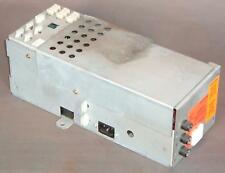 SLOT MACHINE POWER SUPPLY FOR IGT S-PLUS (S+)