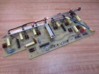 General Electric 193X456AAG01 Power Module