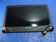 "Asus X401U-EBL4 14"" Genuine Laptop Glossy LCD Screen Complete Assembly"