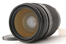 【VG】Nikon AF Zoom Nikkor 35-70mm f/2.8 Wide Angle Lens from Japan (33-E522)